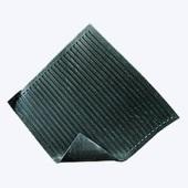 Коврик диэлектрический 750х750 мм SQ2301-0006
