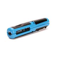 КВТ инструмент для снятия изоляции с проводов WS-09 61671
