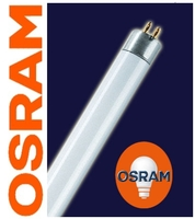 Лампа люминесцентная Lumilux OSRAM HE T5 G5 14W/827 (5514827)