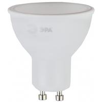 Лампа светодиодная Эра LED MR16-6W-827-GU10 Б0020543