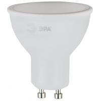 Лампа светодиодная Эра LED MR16-6W-840-GU10 Б0020544