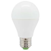 FERON лампа светодиодная A60 15W 230V E27 4000K LB-94