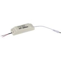 LED-LP-5/6 (0.6) LED-драйвер для светодиодных панелей SPL-5/6 eco Б0026968