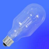 Лампа накаливания 300Вт Е-40 220В (Россия)