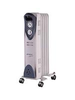Масляный радиатор ENGY EN-2205 Modern 1,0кВт/5секций