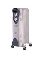 Масляный радиатор ENGY EN-2207 Modern 1,5кВт/7секций