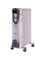 Масляный радиатор ENGY EN-2209 Modern 2.0кВт/9секций