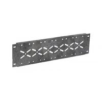 Монтажная панель для ВРУ 800 (710*220) NO-090-571