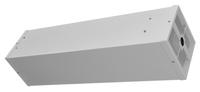 ОБРН01-2х15-002 Фотон медецинский (рециркулятор)