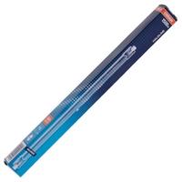 Osram ECO лампа галогеновая линейная 1500W 230V R7s 189мм 64760