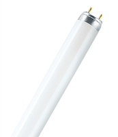 Osram лампа люминесцентная L 36/76 G13 T8 D26mm 1200mm (гастрономия) 10526