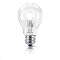 Osram лампа накаливания ЛОН Е27 95W 220V прозрачная