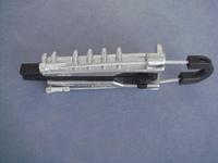 PLAMEN Анкерный зажим PA1500 1х35-95 (Cербия) 182050(6)