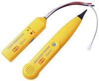 Прозвонка кабеля, кабель-тестер MS6812