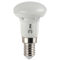ЭРА лампа светодиодная R39 4W Е-14 холодная 842