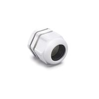Сальник (кабельный гермоввод) PG42 под 30-38мм