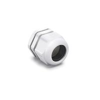Сальник (кабельный гермоввод) PG7 под 3-6,5мм