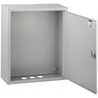 Щит металлический ЭКО ЩП-06 500Х400Х155 NO-922-09