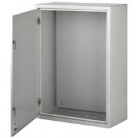 Щит металлический ЭКО ЩРНМ -2 500Х400Х220 NO-928-02