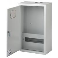 Щит металлический ЭКО ЩРУН 3/12 500Х300Х155 NO-926-05