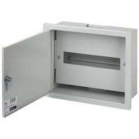 Щит металлический ЭКО ЩРВ-12 250Х300Х120 NO-925-02