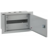 Щит металлический ЭКО ЩРВ-18 400Х300Х120 NO-925-03
