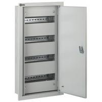 Щит металлический ЩРВ-48З-1 УХЛЗ IP31 630Х320Х120 NO-123-26