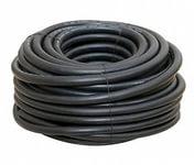Шланг газовый 9мм (рукав резиновый армированный)