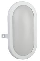 SPB-2-12-O ЭРА Светодиод. св-к IP65 12Вт 4000К 960лм 215х118х72 ОВАЛ shrink (12/360)