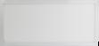 SPL-6-36-6K (S) ЭРА Светодиодная панель IP40 295x1195x8 36Вт 3000Лм 6500K серебр. (2/6)