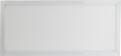 SPL-6-40-6K (S) ЭРА Светодиодная панель 295x1195x8 40Вт 2800Лм 6500K серебр. (2/6)