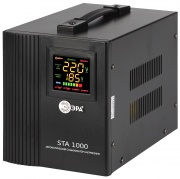 Эра стабилизатор STA -1000