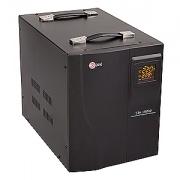 Эра стабилизатор STA -12000