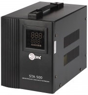 Эра стабилизатор STA -500