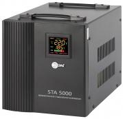 Эра стабилизатор STA -5000