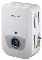 Эра стабилизатор навесной STA -W 10000