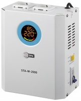 Эра стабилизатор навесной STA -W 2000