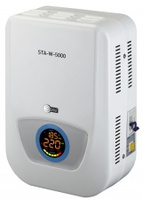 Эра стабилизатор навесной STA -W 5000