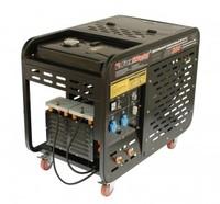 Сварочный генератор DW300