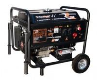 Сварочный генератор GW250