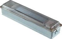 Светильник светодиодный ДПБ 96-7-001 LED