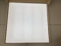 Светильник Ledel L-office 32/30/Д/3,0К/02УК(v2)/220AC/Standart IP50, 30W 3000K