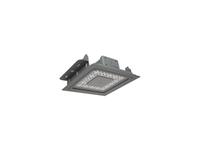 Светильник светодиодный INSEL LB/R LED 5000K IP66