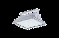 Светильник светодиодный INSEL LB/S LED 5000K IP66