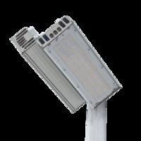 """Светильник светодиодный """"Модуль"""", консоль МК-2 128 Вт IP67 VILED СС М1-МК-Н-128-366.210.150-4-0-67 5862"""