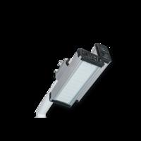 """Светильник светодиодный """"Модуль"""", консоль МК-2, 64 Вт IP67 VILED СС М1-МК-Е-64-250.195.160-4-0-67 3083"""