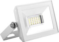 Светодиодный прожектор SAFFIT SFL90-10 IP65 10W 6400K белый 55070