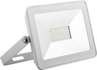 Светодиодный прожектор SAFFIT SFL90-30 IP65 30W 6400K белый 55072