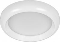 Светодиодный светильник Feron AL614 встраиваемый 7W 4000K белый 28918