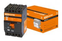 TDM Автоматич. выкл. 3P 63A 25кА ВА88-32 SQ0707-0006